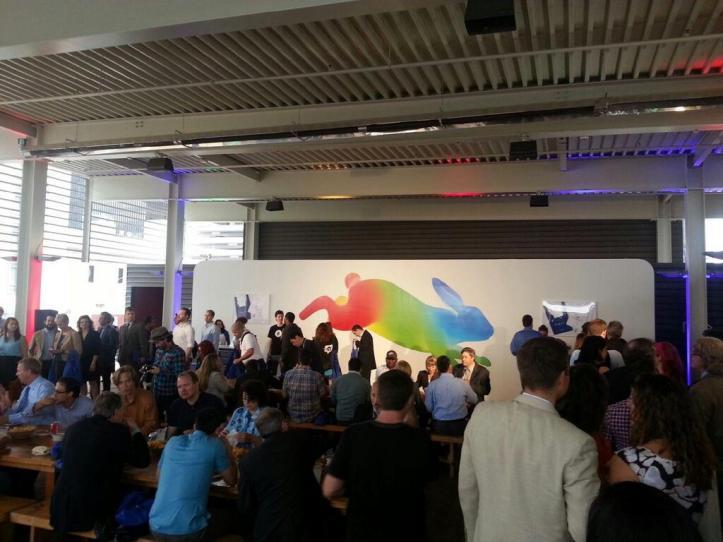Google Fiber in Austin