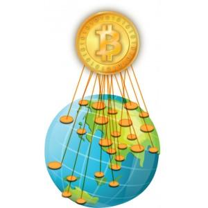 bitcoin still matters