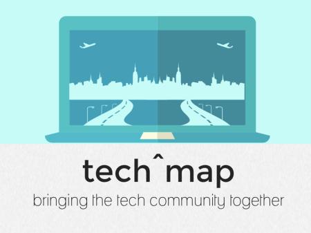 techmap